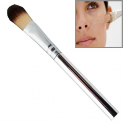 Chique Foundation Brush