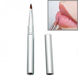 Chique Retractable Lip Brush