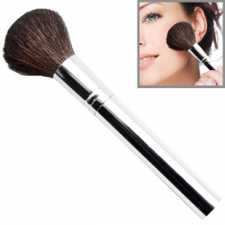 Chique Powder Brush