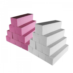Buffer Blocks - 100 Grit
