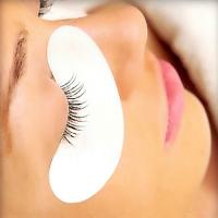 Eye Protection Tabs