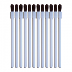 Pro Impressions - Disposable Lipstick Brushes