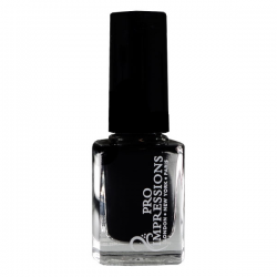 Glistening Pearl Top Coat - 11ml