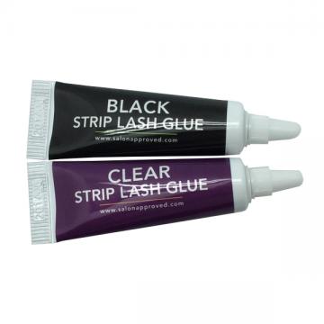 how to make lash glue