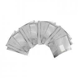 Pro Impressions - Foil Gel Polish Soak Off Removal Wraps