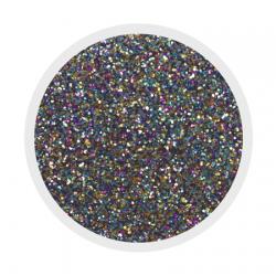 Festival Glitter Mix - 3g