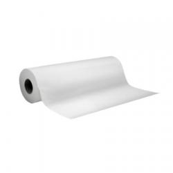 Hygiene / Manicure Roll 10 Inch
