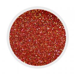 Sassy Sangria Glitter Mix - 3g