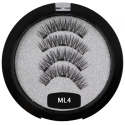 Magnetic Lashes - ML4