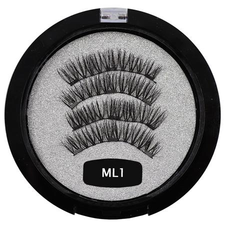 201a6e0bafb Magnetic Lashes - ML4