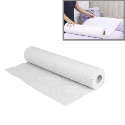 Couch Roll 20 Inch