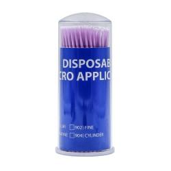 fine Disposable Micro Applicators