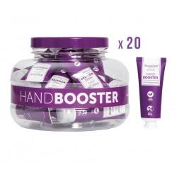 BrazzCare Hand Booster