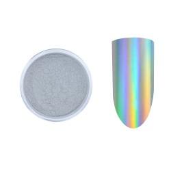 Mirror Chrome Powder - Hologram Unicorn - 0.5g