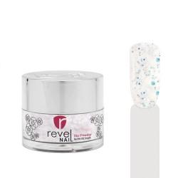 Revel Nail Dip Powder - D236 Roast - 29g