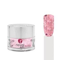 Revel Nail Dip Powder - TT3 Rose Quartz - 29g