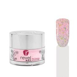 Revel Nail Dip Powder - D480 Vanity - 29g - Luxe Range