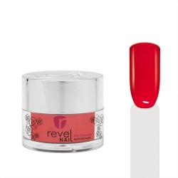 Revel Nail Dipping Powder D1 AMY