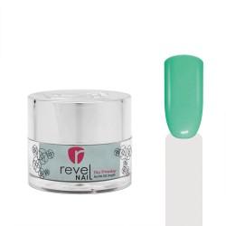 Revel Nail Dipping Powder D12 Clara 1oz