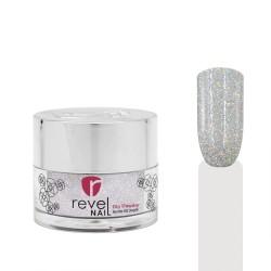 Revel Nail Dipping Powder D32 Isadora