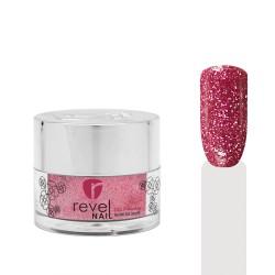 Revel Nail Dip Powder - D44 Lucille - 29g