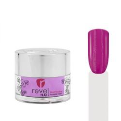 Revel Nail Dip Powder - D61 Olivia - 29g