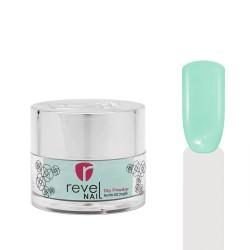 Revel Nail Dipping Powder DP81 Dreamy 1oz