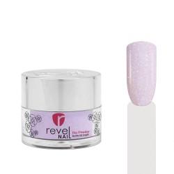 Revel Nail - Dip Powder - D117 Enchanted - 29g