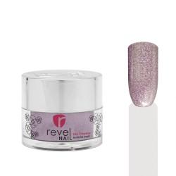 Revel Nail - Dip Powder - D130 Modest - 29g