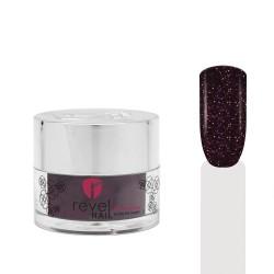 Revel Nail Dip Powder - D133 Stunned - 29g