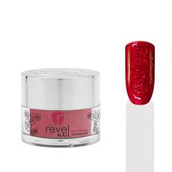 Revel Nail Dip Powder - D135 Infatuated - 29g