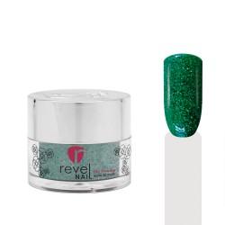 Revel Nail Dip Powder - D136 Hyper - 29g