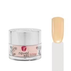 Revel Nail Dipping Powder DP146 Harmony 1oz