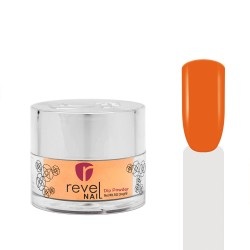 Revel Nail Dip Powder - D165 HERA - 29g