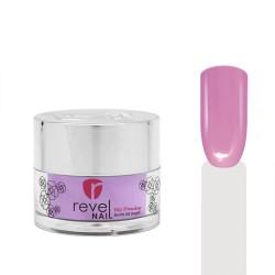 Revel Nail Dipping Powder DP166 Iris 1oz