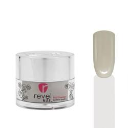Revel Nail Dipping Powder D169 Selene 1oz