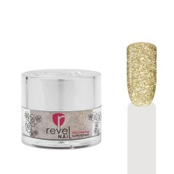 Revel Nail Dipping Powder D170 Theia1oz