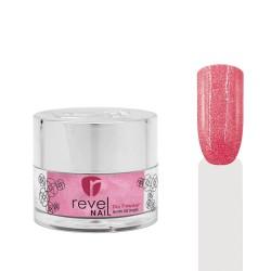 Revel Nail Dip Powder - D206 Juliet- 29g