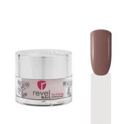 Revel Nail Dip Powder - D230 Shady - 29g