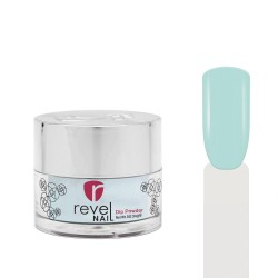 Revel Nail Dip Powder - D231 Bliss- 29g