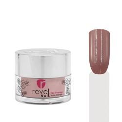 Revel Nail Dip Powder - D235 Hush - 29g