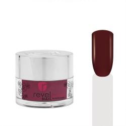 Revel Nail Dip Powder - D32 Isadora- 29g
