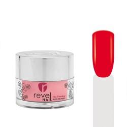 Revel Nail Dip Powder - D253 Dawn - 29g