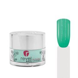 Revel Nail Dip Powder - D351 Helena - 29g