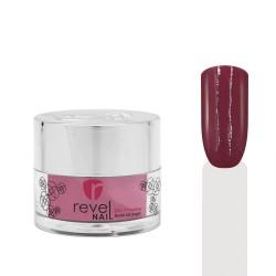 Revel Nail Dip Powder - D325 Freedom - 29g