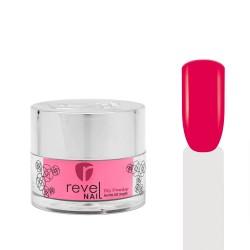 Revel Nail Dip Powder - D353 Serena - 29g