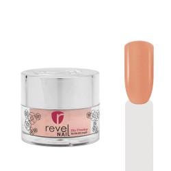 Revel Nail Dip Powder - D358 Nala - 29g