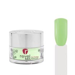Revel Nail Dip Powder - D362 Lush - 29g