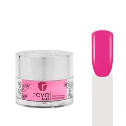 Revel Nail Dip Powder - D377 Flippant- 29g