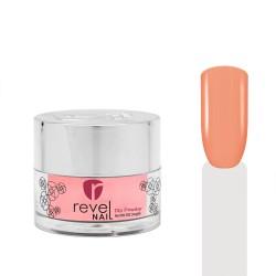 Revel Nail Dip Powder - D382 Tasty - 29g